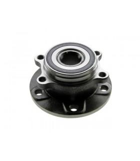 Buje rodamiento rueda delantero 5K0498621,1T0498621,3C0498621,8J0598625