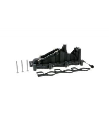 Colector de Admisión izquierdo Audi A4, A5, A6, A8, Q5, Q7 Volkswagen Toureg motor 2.7TDI, 3.0TDI