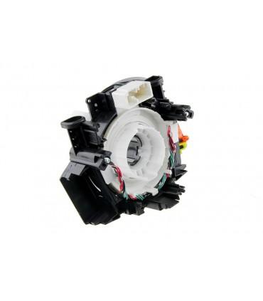 Anillo airbag Nissan 25560JD003 B5567JD00A